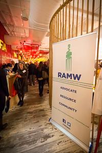 RAMWChifa-001-3904