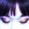 Melanie's Eye's