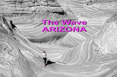 quelques sites d'infos formidables:  http://www.ouestusa.fr/arizona/cbn/cbn.php  http://www.zehrer-online.de/htm_hikes_wave.htm http://www.isaczermak.com/arizona_cbn_bericht2.html http://the.wave.free.fr/preparation.html http://www.roadtrippin.fr/arizona/the-wave/the-wave.php http://www.thewave.info/ le site où essayer d'obtenir un permis.... http://www.blm.gov/az/st/en/arolrsmain/paria/coyote_buttes.html