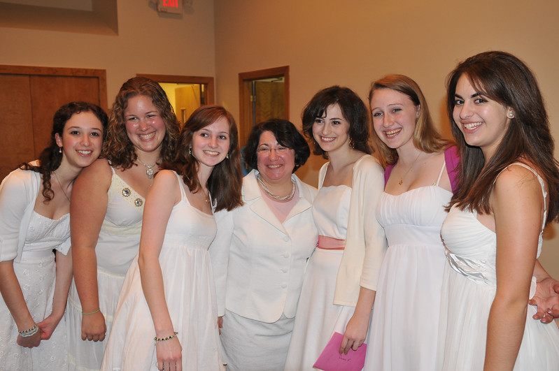 Confirmation2009a078