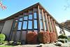 BnaiShalom Building-4