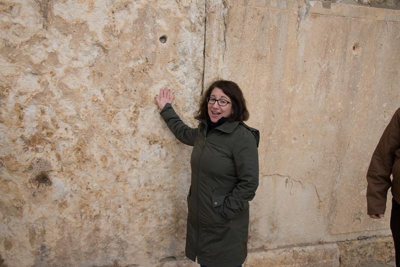 Israel2012-162