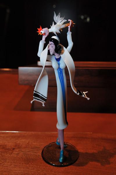Perlin Statue-14