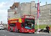 360 - AE60GRU - Windsor (Thames St) - 16.8.12