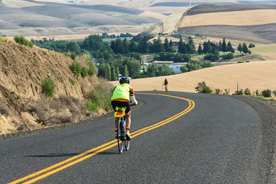 20160731 RAW Day 1 Walla Walla to Pomeroy 040