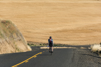 20160731 RAW Day 1 Walla Walla to Pomeroy 032