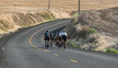 20160731 RAW Day 1 Walla Walla to Pomeroy 009