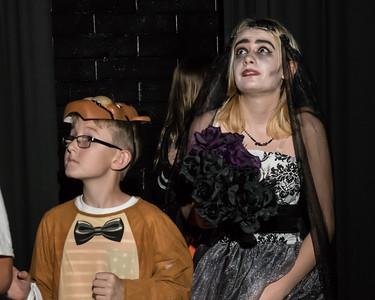 Halloween_2016-20