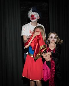 Halloween_2016-17