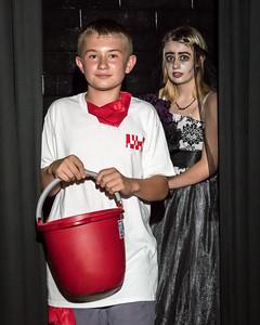 Halloween_2016-19