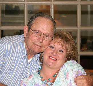 Harold and Paula