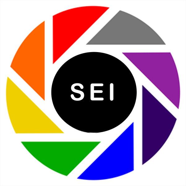 SEI color