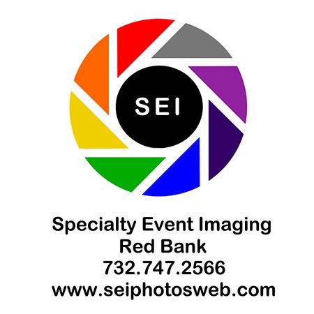 SEI Logo for RBCS