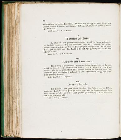 Sammlung exotischer Schmetterlinge, vol. 2, 1818-1837