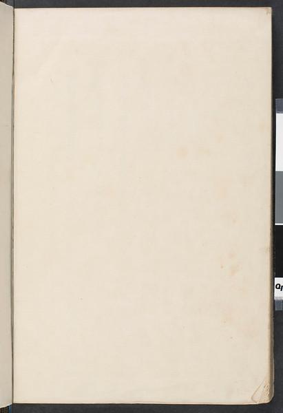 Kankai ibun, [1807], vol. 8