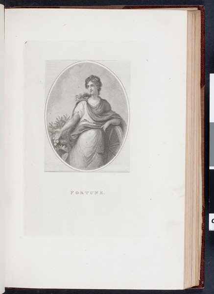 Engravings, vol. 2, 1824-1825