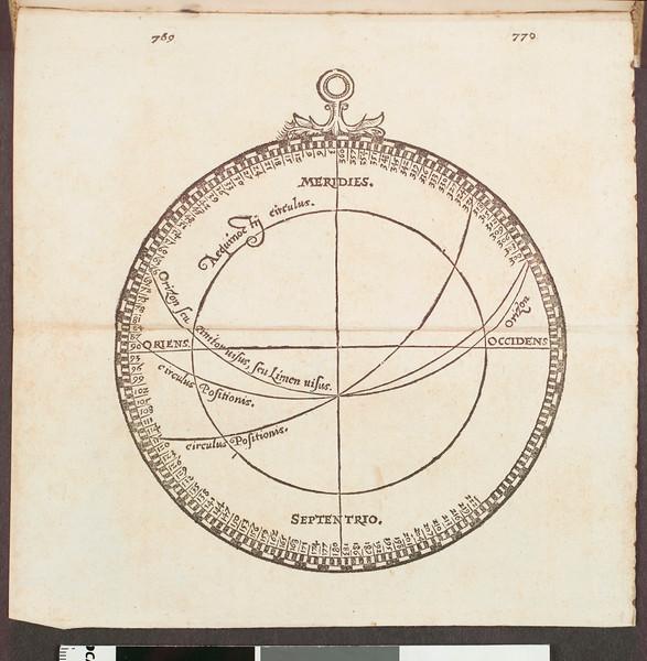 Hieronymi Cardani mediolanensis medici De rerum varietate libri XVII. : Adiectus est capitum, rerum & sententiarum notatu dignissimarum index