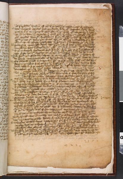 Tractatus varii astronomi & c