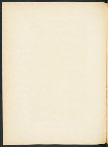 The Piegan. The Cheyenne. The Arapaho, 1911