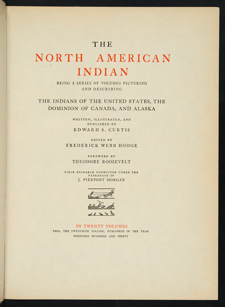 The Alaskan Eskimo. The Nunivak. The Eskimo of Hooper Bay. The Eskimo of King Island. The Eskimo of Little Diomede Island. The Eskimo of Cape Prince of Wales. The Kotzebue Eskimo. The Noatak. The Kobuk. The Selawik, 1930