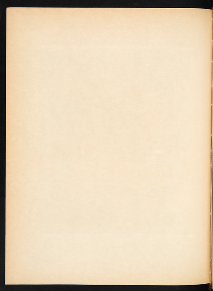 Southern California Shoshoneans. The Dieguenos. Plateau Shoshoneans. The Washo, 1926
