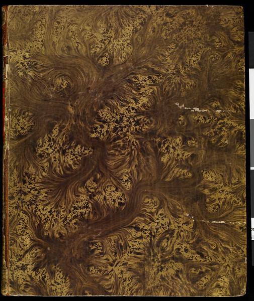 Zur Farbenlehre. Erklärung der zu Goethe's Farbenlehre gehörigen Tafeln