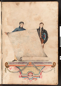 Rare Books and Manuscripts Collection