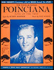 Poinciana: song of the tree