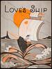 Love's ship
