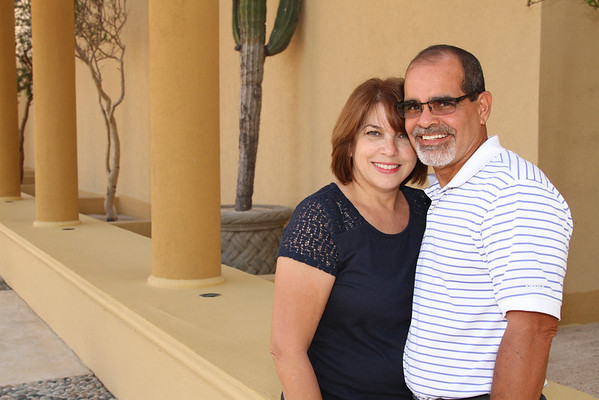Day 4 Couple Photos