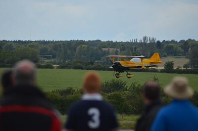 RC Air Show June 2012
