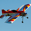 RC Airpalnes : 2 galleries with 69 photos