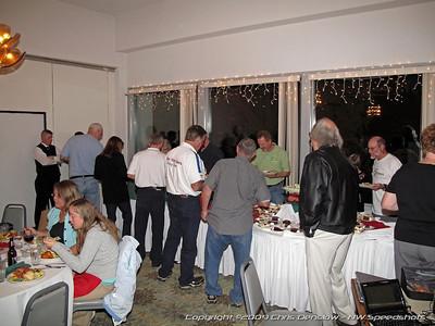 09_RCU_Banquet_0020