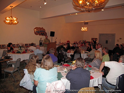 09_RCU_Banquet_0026