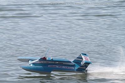 2010_RCU_Atomic_Race_0001