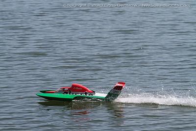 2010_RCU_Atomic_Race_0011