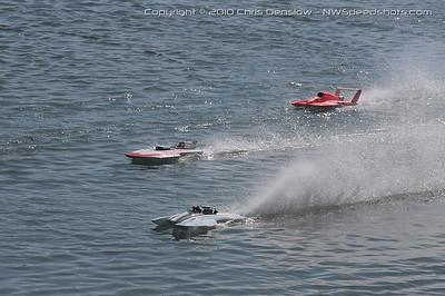 2010_RCU_Atomic_Race_0023