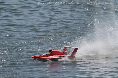2010_RCU_Atomic_Race_0026
