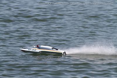 2010_RCU_Atomic_Race_0014