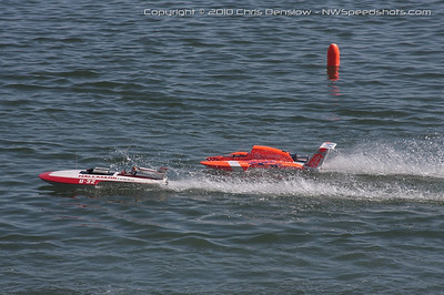 2010_RCU_Atomic_Race_0024