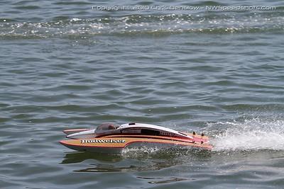 2010_RCU_Atomic_Race_0012