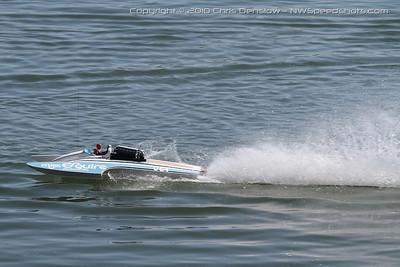 2010_RCU_Atomic_Race_0020