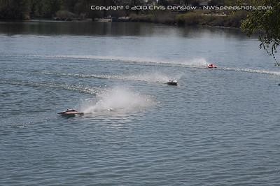 2010_RCU_Atomic_Race_0022