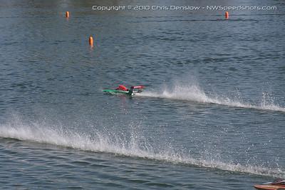 2010_RCU_Atomic_Race_0013