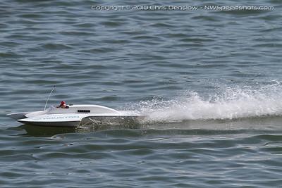 2010_RCU_Atomic_Race_0015