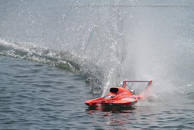 2010_RCU_Atomic_Race_0027