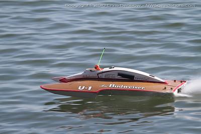 2010_RCU_Atomic_Race_0004