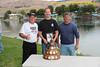 2011_RCU_GOld_Cup_0466