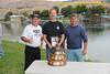 2011_RCU_GOld_Cup_0465