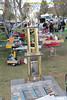 2013_RCU_Atomic_Cup_Race_3358